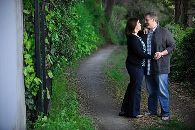 2059-d3_Jen_and_Steve_Capitola_Engagement_Photography
