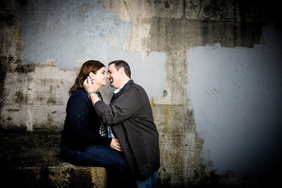 5462-d700_Jen_and_Steve_Capitola_Engagement_Photography