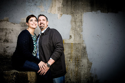 5454-d700_Jen_and_Steve_Capitola_Engagement_Photography