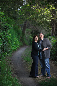 2052-d3_Jen_and_Steve_Capitola_Engagement_Photography