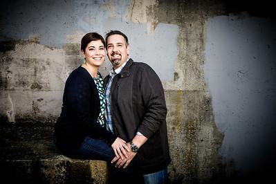 5455-d700_Jen_and_Steve_Capitola_Engagement_Photography