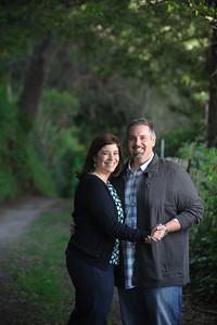 2054-d3_Jen_and_Steve_Capitola_Engagement_Photography