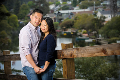 0258-d3_Kim_and_John_Capitola_Beach_Engagement_Photography