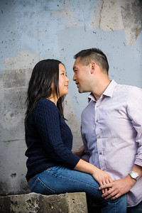 0282-d3_Kim_and_John_Capitola_Beach_Engagement_Photography