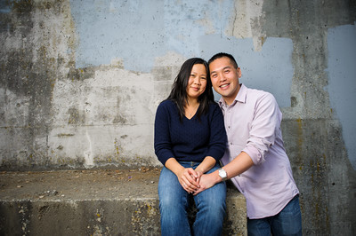 9719-d700_Kim_and_John_Capitola_Beach_Engagement_Photography