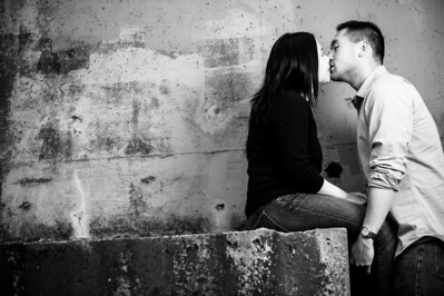 0272-d3_Kim_and_John_Capitola_Beach_Engagement_Photography
