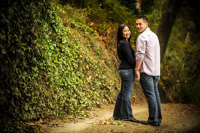 0304-d3_Kim_and_John_Capitola_Beach_Engagement_Photography
