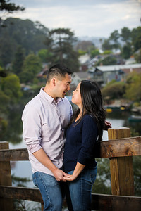 0253-d3_Kim_and_John_Capitola_Beach_Engagement_Photography