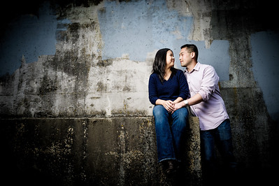 9714-d700_Kim_and_John_Capitola_Beach_Engagement_Photography