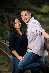 0269-d3_Kim_and_John_Capitola_Beach_Engagement_Photography