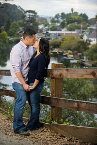 0261-d3_Kim_and_John_Capitola_Beach_Engagement_Photography