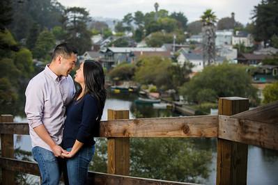 0252-d3_Kim_and_John_Capitola_Beach_Engagement_Photography