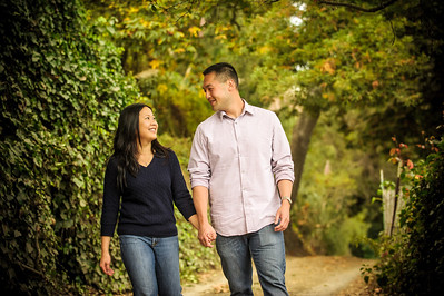 0310-d3_Kim_and_John_Capitola_Beach_Engagement_Photography