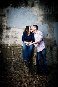 9717-d700_Kim_and_John_Capitola_Beach_Engagement_Photography