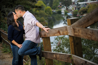 0266-d3_Kim_and_John_Capitola_Beach_Engagement_Photography
