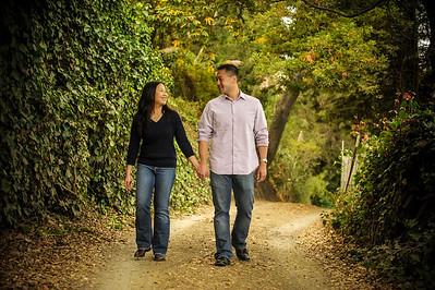 0308-d3_Kim_and_John_Capitola_Beach_Engagement_Photography