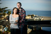 5515_d800b_Lisa_and_Corey_Capitola_Engagement_Photography