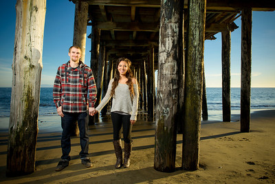 3137_d800a_Lisa_and_Corey_Capitola_Engagement_Photography