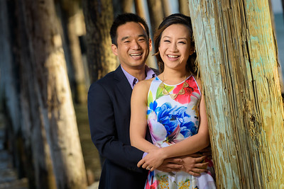 2611_Melody_and_Justin_Engagement_Photography_in_Capitola_and_Natural_Bridges_Beach_Santa_Cruz