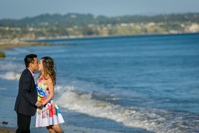 2680_Melody_and_Justin_Engagement_Photography_in_Capitola_and_Natural_Bridges_Beach_Santa_Cruz