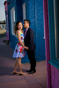 2521_Melody_and_Justin_Engagement_Photography_in_Capitola_and_Natural_Bridges_Beach_Santa_Cruz