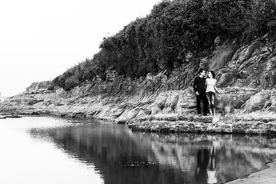 2974_Melody_and_Justin_Engagement_Photography_in_Capitola_and_Natural_Bridges_Beach_Santa_Cruz