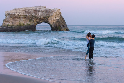 3210_Melody_and_Justin_Engagement_Photography_in_Capitola_and_Natural_Bridges_Beach_Santa_Cruz