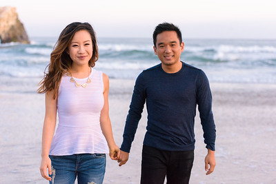 3073_Melody_and_Justin_Engagement_Photography_in_Capitola_and_Natural_Bridges_Beach_Santa_Cruz