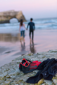 3188_Melody_and_Justin_Engagement_Photography_in_Capitola_and_Natural_Bridges_Beach_Santa_Cruz