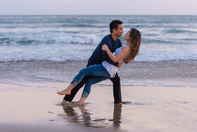 3110_Melody_and_Justin_Engagement_Photography_in_Capitola_and_Natural_Bridges_Beach_Santa_Cruz