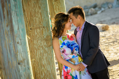 2699_Melody_and_Justin_Engagement_Photography_in_Capitola_and_Natural_Bridges_Beach_Santa_Cruz
