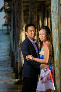 2621_Melody_and_Justin_Engagement_Photography_in_Capitola_and_Natural_Bridges_Beach_Santa_Cruz