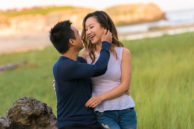 2950_Melody_and_Justin_Engagement_Photography_in_Capitola_and_Natural_Bridges_Beach_Santa_Cruz