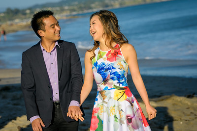 2686_Melody_and_Justin_Engagement_Photography_in_Capitola_and_Natural_Bridges_Beach_Santa_Cruz