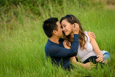 2890_Melody_and_Justin_Engagement_Photography_in_Capitola_and_Natural_Bridges_Beach_Santa_Cruz