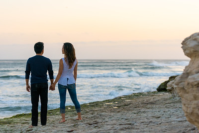 3161_Melody_and_Justin_Engagement_Photography_in_Capitola_and_Natural_Bridges_Beach_Santa_Cruz