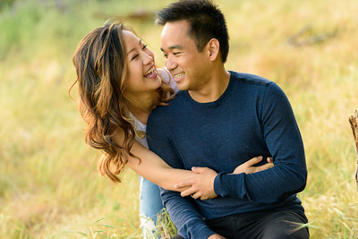 2810_Melody_and_Justin_Engagement_Photography_in_Capitola_and_Natural_Bridges_Beach_Santa_Cruz