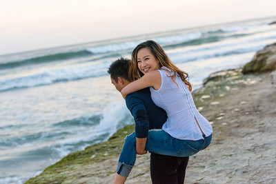 3168_Melody_and_Justin_Engagement_Photography_in_Capitola_and_Natural_Bridges_Beach_Santa_Cruz