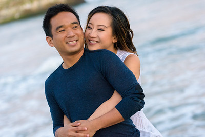 3180_Melody_and_Justin_Engagement_Photography_in_Capitola_and_Natural_Bridges_Beach_Santa_Cruz
