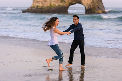 3039_Melody_and_Justin_Engagement_Photography_in_Capitola_and_Natural_Bridges_Beach_Santa_Cruz
