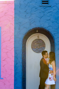 2558_Melody_and_Justin_Engagement_Photography_in_Capitola_and_Natural_Bridges_Beach_Santa_Cruz