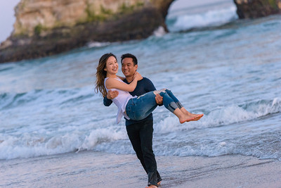 3136_Melody_and_Justin_Engagement_Photography_in_Capitola_and_Natural_Bridges_Beach_Santa_Cruz