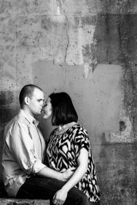 7284_d800_Peggy_and_Roger_Capitola_Beach_Engagement_Photography