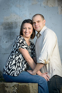 7278_d800_Peggy_and_Roger_Capitola_Beach_Engagement_Photography