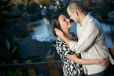 7235_d800_Peggy_and_Roger_Capitola_Beach_Engagement_Photography