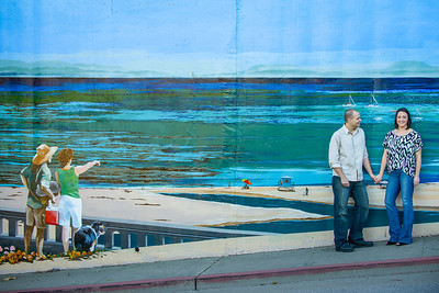 7217_d800_Peggy_and_Roger_Capitola_Beach_Engagement_Photography