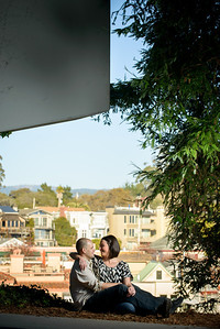 7293_d800_Peggy_and_Roger_Capitola_Beach_Engagement_Photography