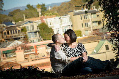 7296_d800_Peggy_and_Roger_Capitola_Beach_Engagement_Photography