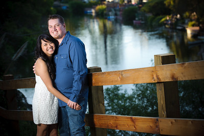 0835-d3_Shelly_and_Jonathan_Capitola_Engagement_Photography