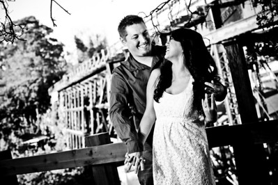 0803-d3_Shelly_and_Jonathan_Capitola_Engagement_Photography